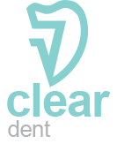 cleardent
